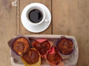 Image 3 - gâteaux Zofia