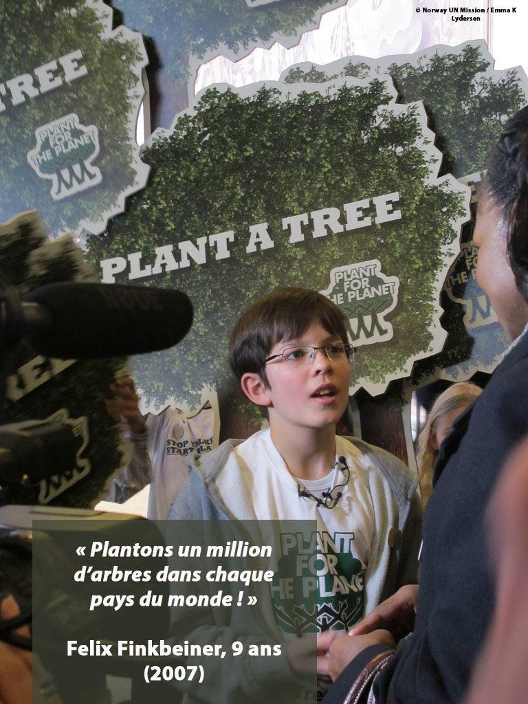Photo 4 Felix-Finkbeiner-plant-a-tree