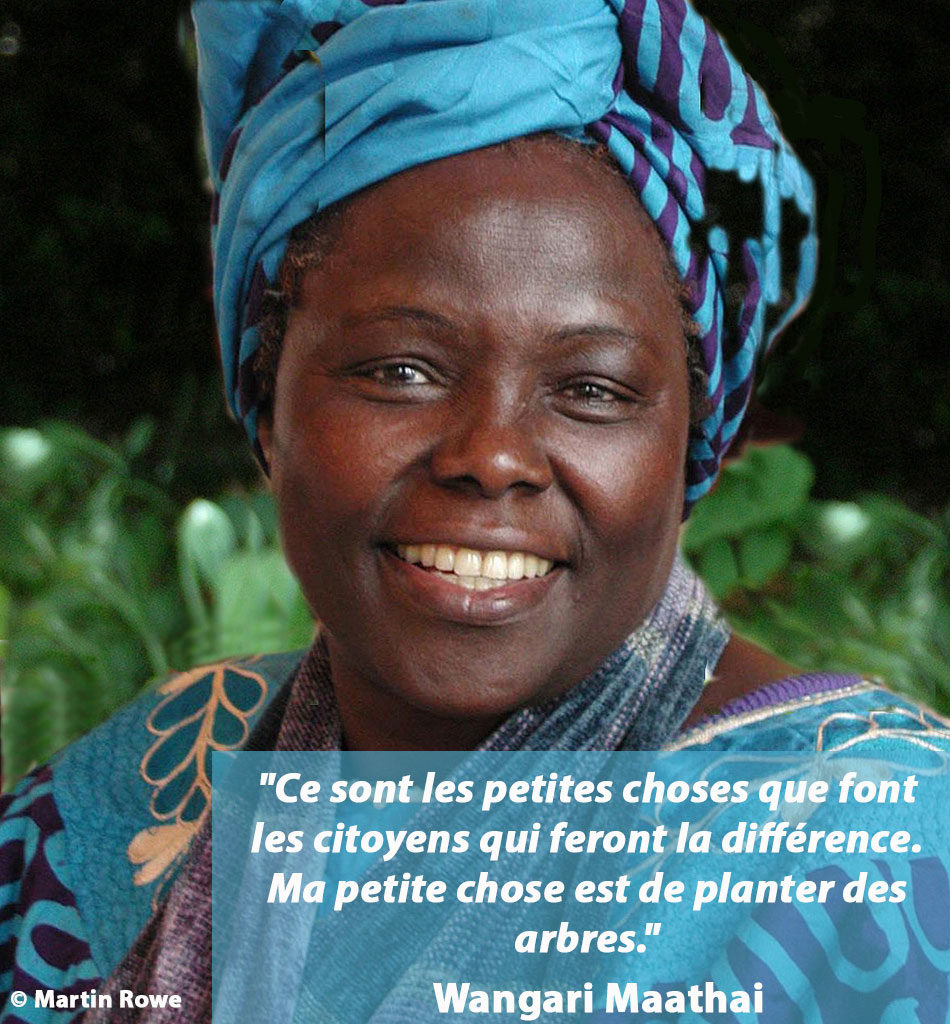 Photo 5 Wangari-Maathai-copyright-Martin-Rowe