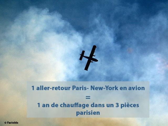 Photo 8 avion-crédit-photo-Factolds
