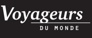 logo-vdm