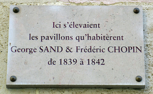 plaque-commemorative-sand