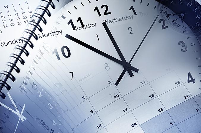 timing-entreprise