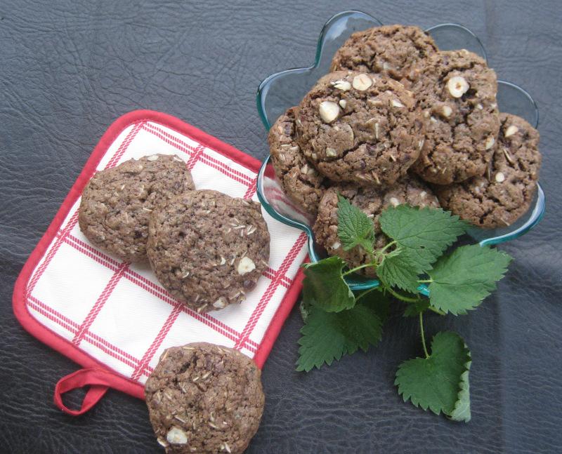 cookies-aux-orites