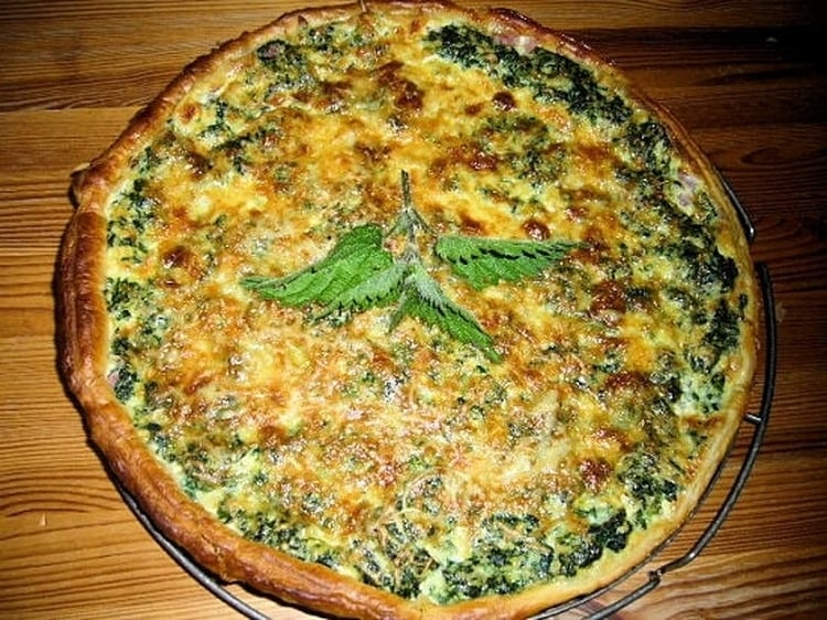 quiche-aux-orties