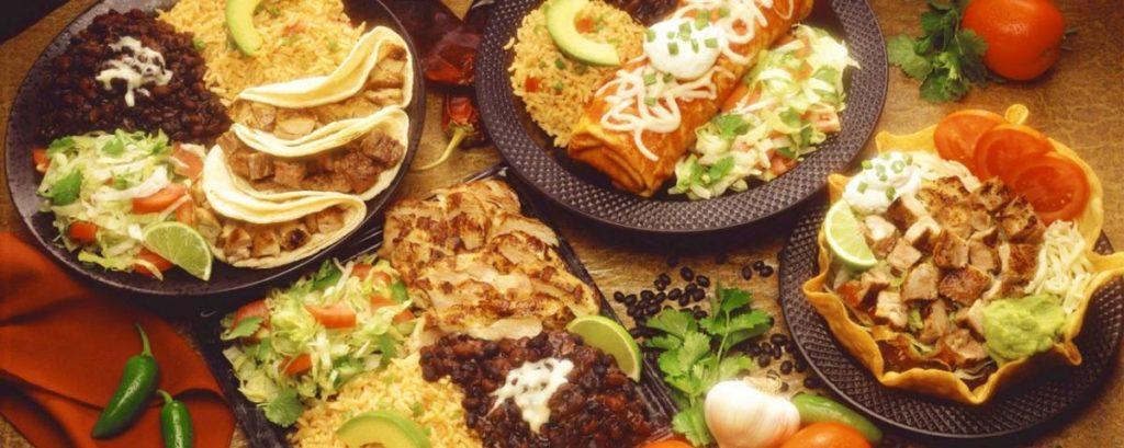 cuisine-mexique