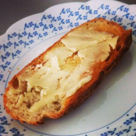 Surgères-beurre