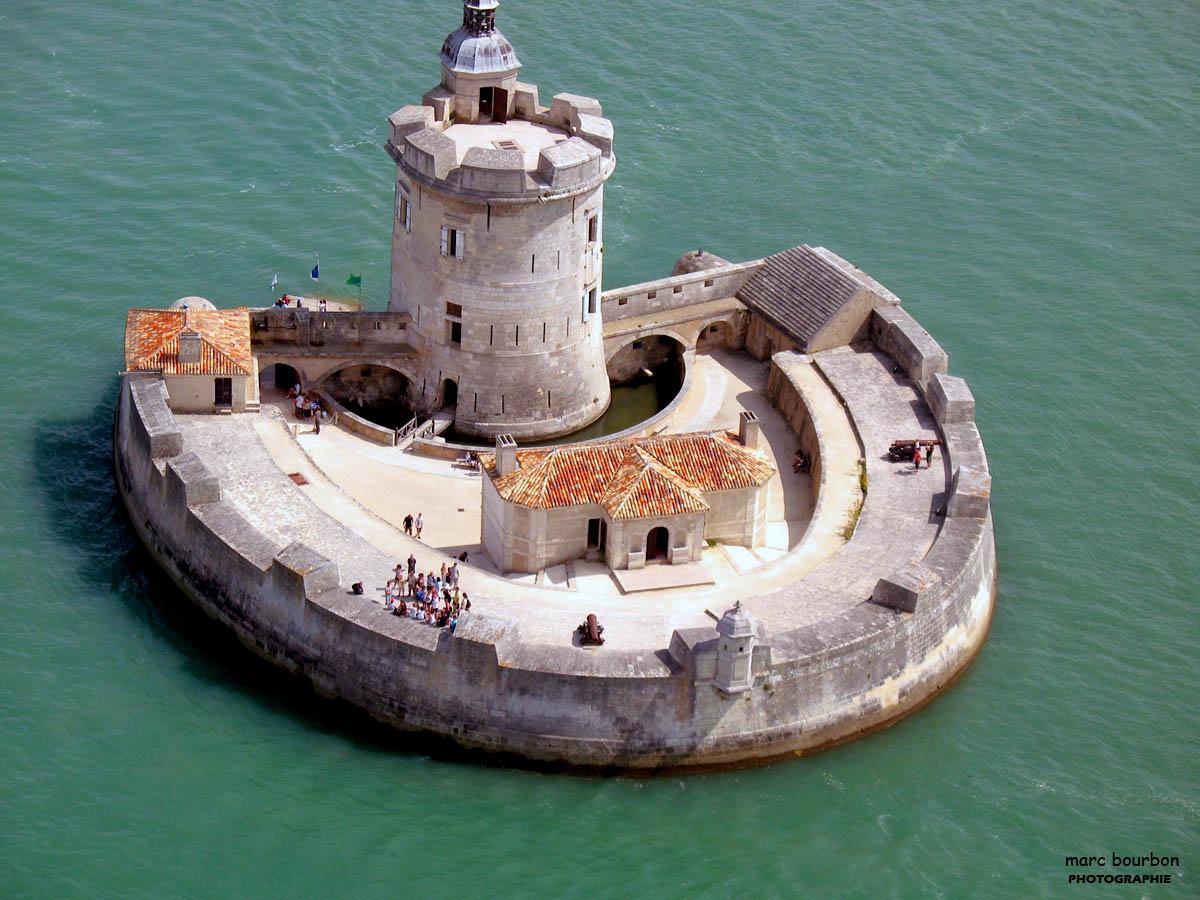 Fort-Louvois