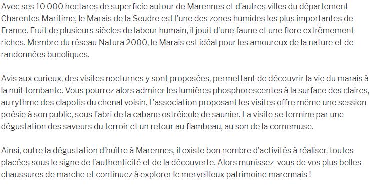 Le-bassin-de-Marenne-partie5