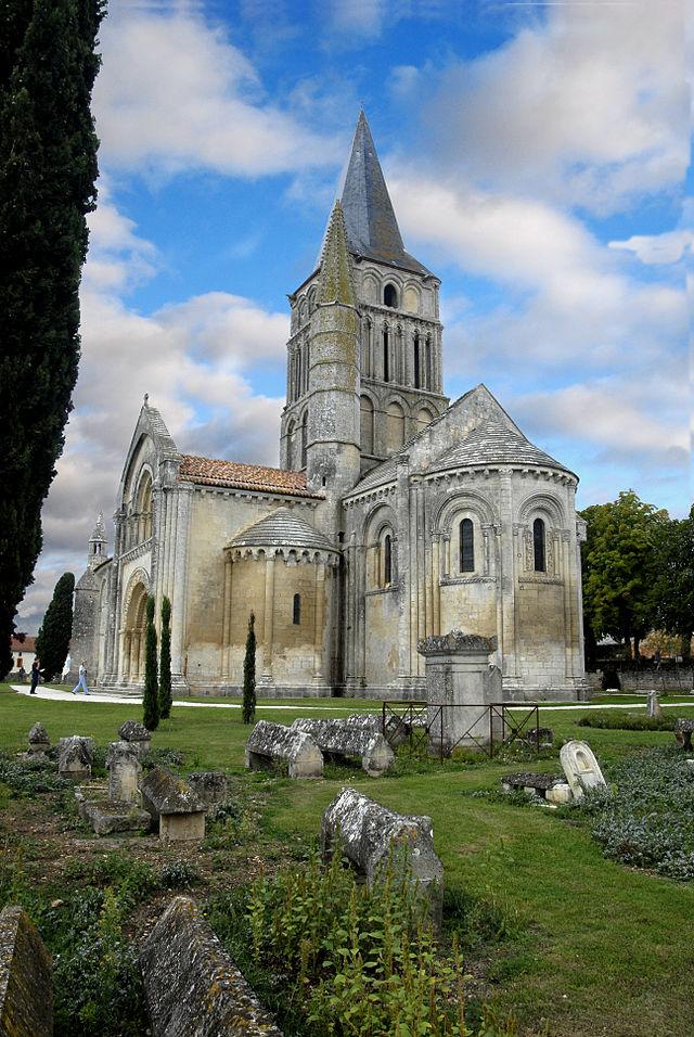 saint-pierre-eglise