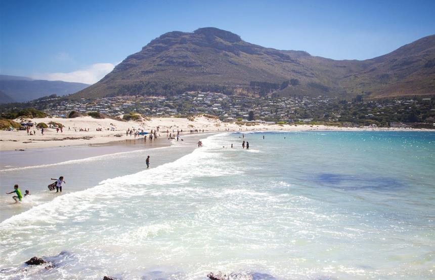Afrique-du-sud-plages
