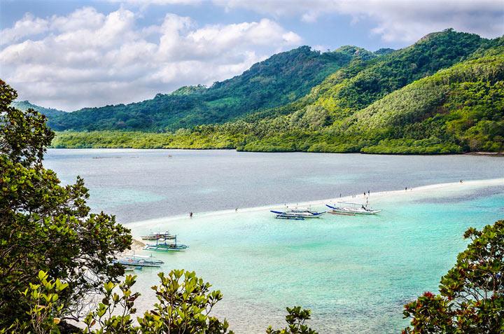 El Nido - Philippines