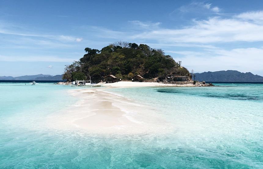 Philippines-plus-belles-plages