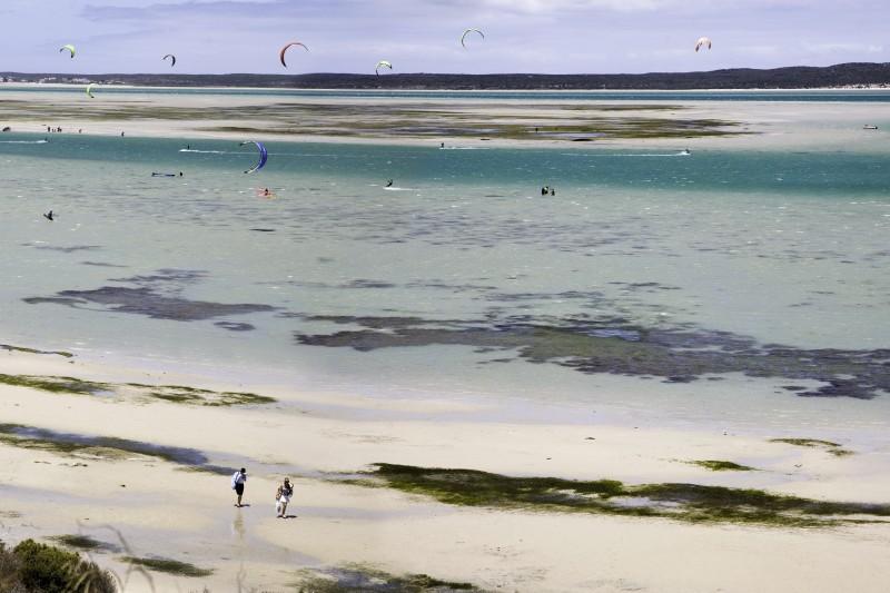 afrique-du-sud-plage-kraalbai