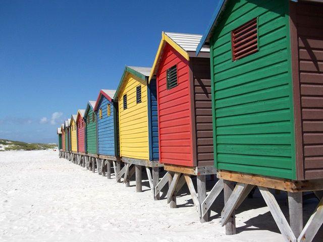 afrique-du-sud-plage-st-james