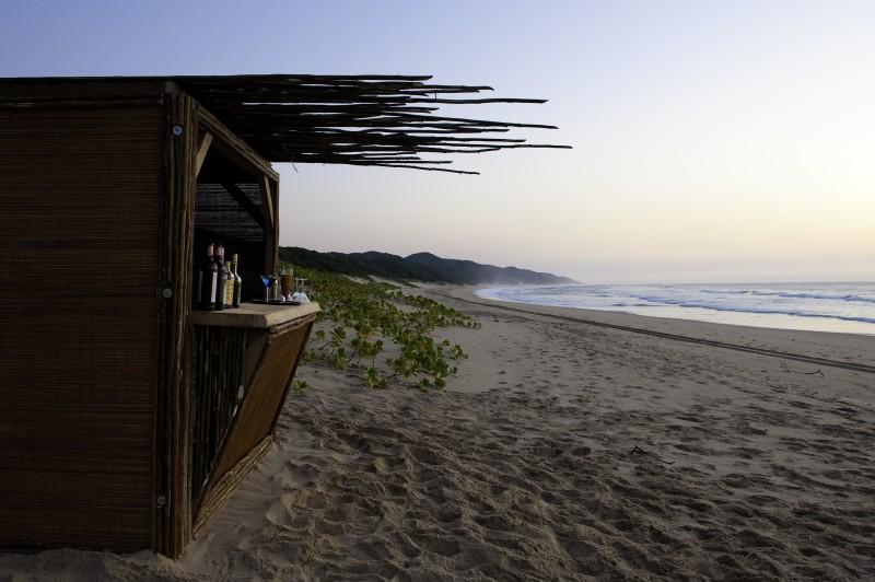 afrique-du-sud-plage-wilderness
