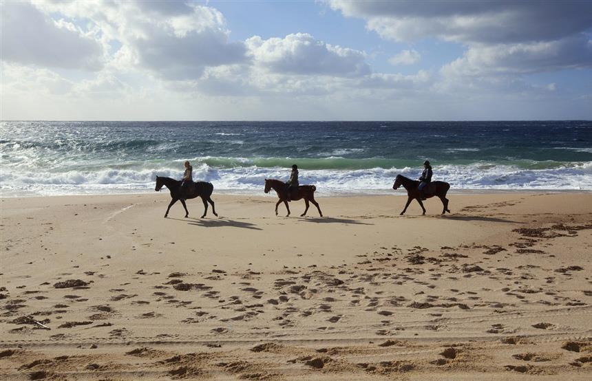 Corse-plages