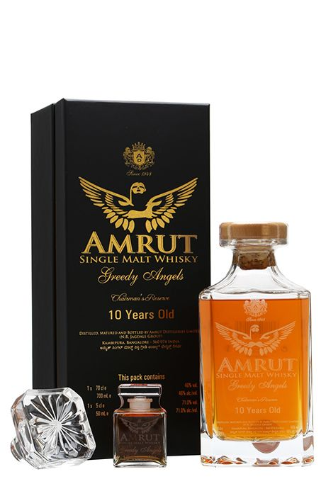 amrut-greedy-angels
