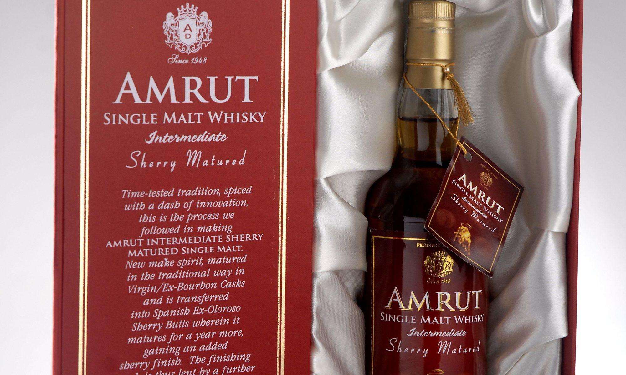 amrut-whisky
