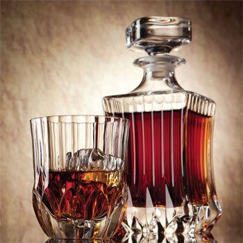cognac-bouteille