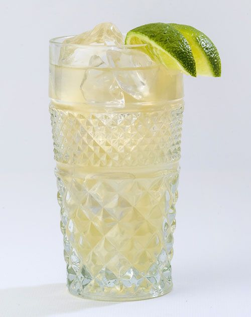 cognac-brandy-highball