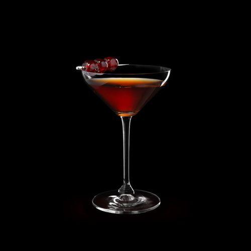 cognac-classico