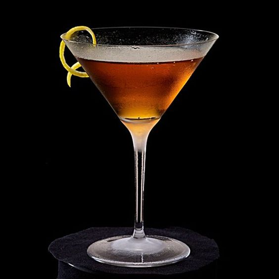 cognac-cocktail2