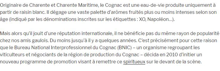 le-cognac-inspire-les-baroudeurs-du-cocktail-partie1