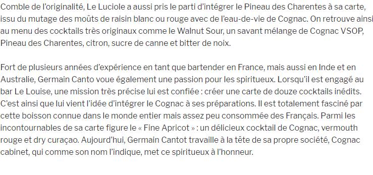 le-cognac-inspire-les-baroudeurs-du-cocktail-partie4