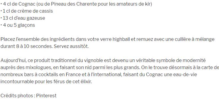 le-cognac-inspire-les-baroudeurs-du-cocktail-partie8