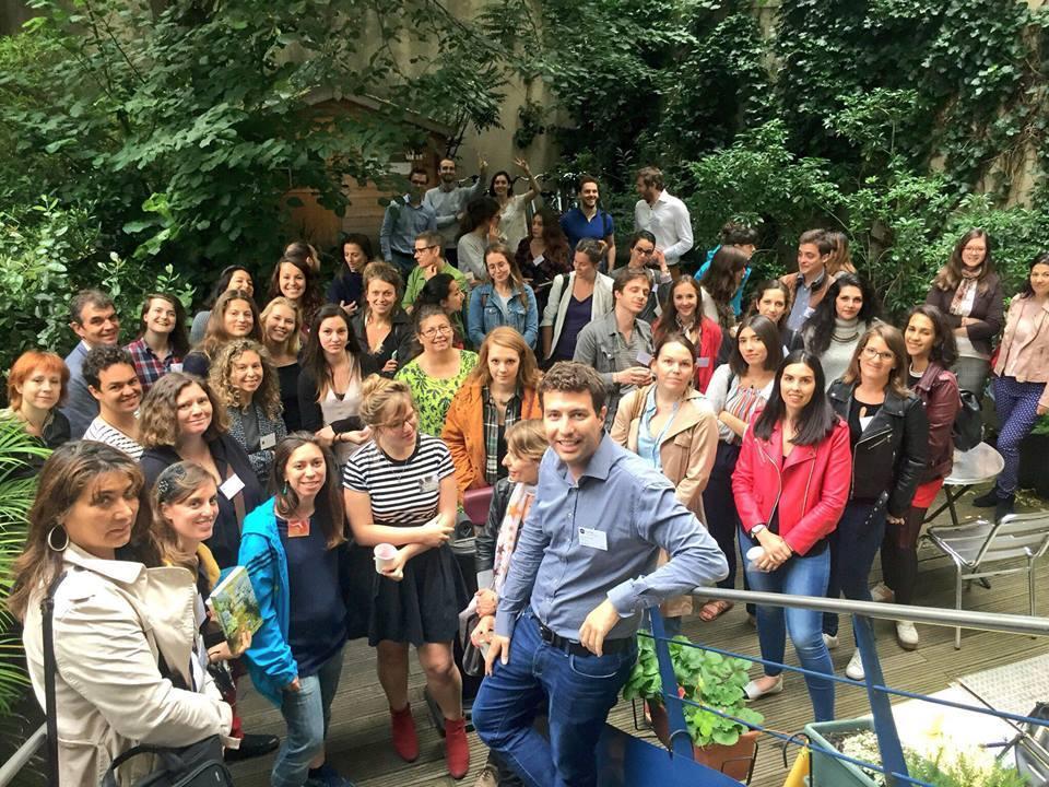 afterwork-tourisme-durable-groupe
