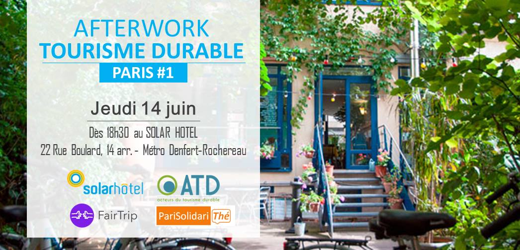 afterwork-tourisme-durable