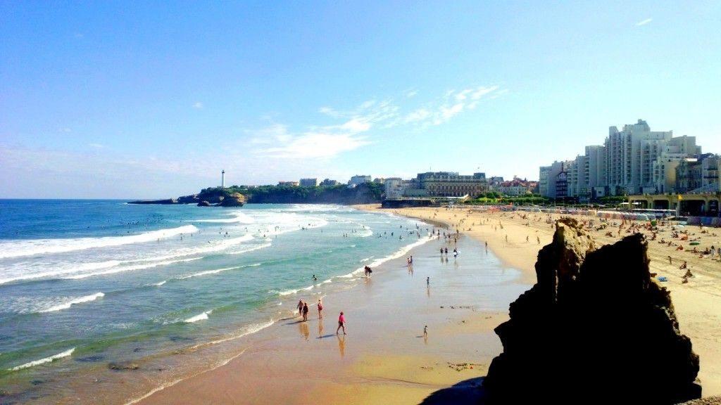bord-de-mer-biarritz