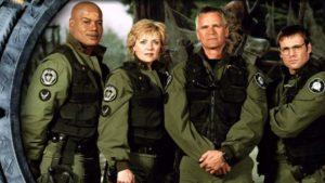 Annees90_Stargate