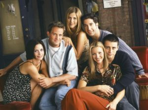 annees90_Friends2