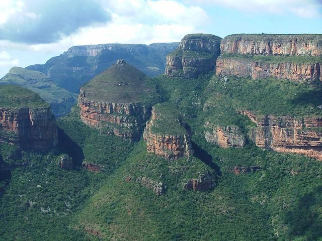 Canyon-mpumalanga2