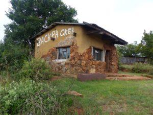 mpumalanga-hostel