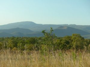 mpumalanga-montagnes