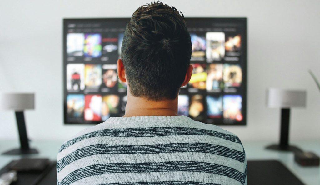 series-tv