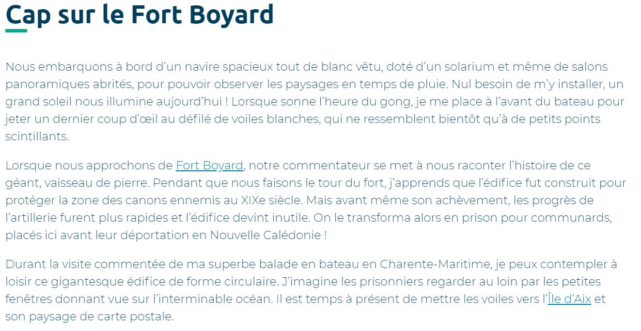 Cap-Fort-Boyard