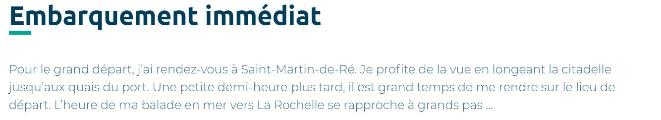 Cap-rochelle-en-bateau1-1
