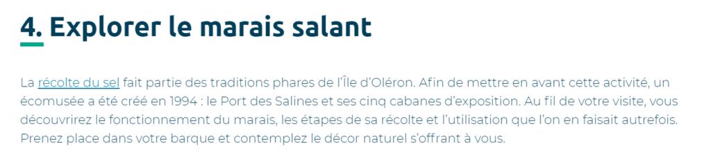 souvenirs-oleron4