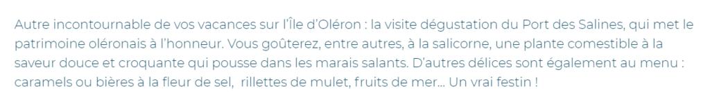souvenirs-oleron4bis