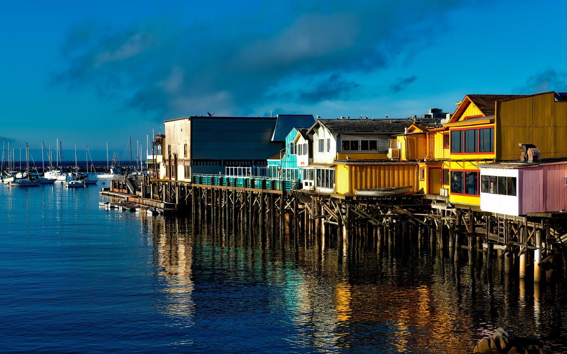 monterey-ishermans-wharf