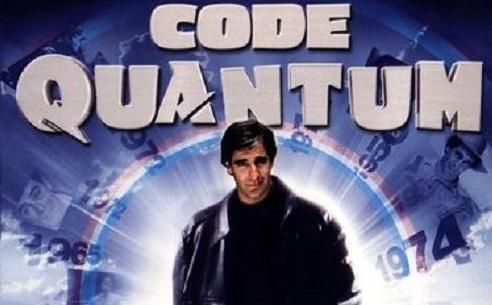 code-quantum2