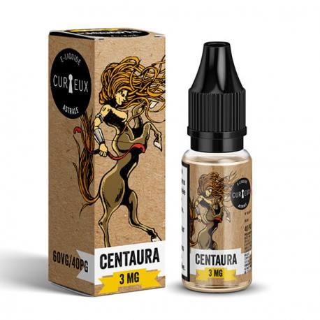 eliquide-centaura