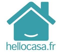Hellocasa - Service à domicile