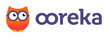 Ooreka — Wikipédia