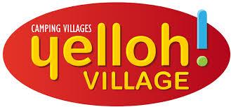 Camping et location de mobil home avec Yelloh Village