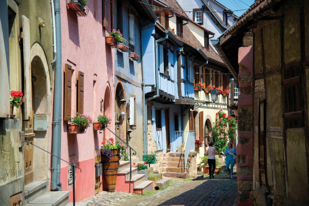 villages-alsace